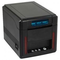 IMPRESORA TICKETS SEYPOS PRP-100 TERMICA WIFI + USB