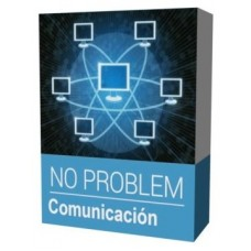 TPV SOFTWARE NO PROBLEM COMUNICACION