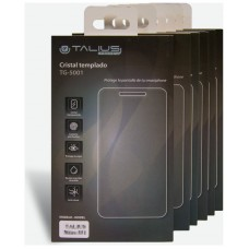 Talius - Cristal Templado Smartphone Iphone 6 Plus (Espera 3 dias)