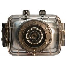 Talius sportcam 720P HD silver (Espera 3 dias)