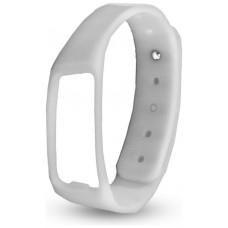Talius banda smartband SMB-1001 white (Espera 3 dias)
