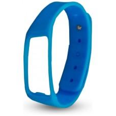 Talius banda smartband SMB-1001 blue (Espera 3 dias)