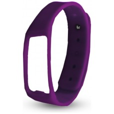 Talius banda smartband SMB-1001 purple (Espera 3 dias)