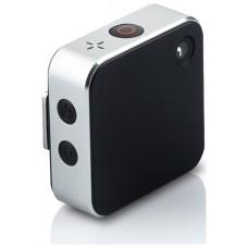 Talius sportcam body 1080P wifi Black (Espera 3 dias)