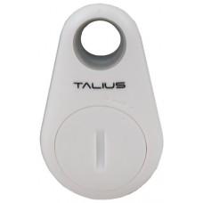 Talius antiloss GDT-6001 white (Espera 3 dias)
