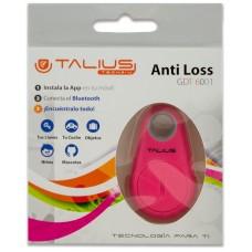 Talius - Sistema Anti Loss  GDT 6002 - Bluetooth - (Espera 3 dias)