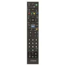 MANDO TV CTVSY01