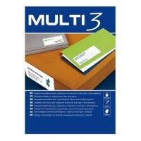 ETIQUETAS APLI MULT3 48.5X25.4