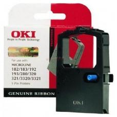 CINTA OKI ML182-280-320-321-3311E-3310- 3320-3321