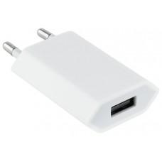 Nanocable - Mini cargador USB PARA IPOD IPHONE,5V-1A - (Espera 3 dias)
