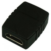 ADAPTADOR HDMI V1.3 A/H-A/H NANOCABLE 10.15.1200