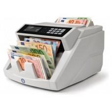 Safescan 2465-S, Contador de billetes automatico, (Espera 3 dias)