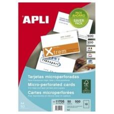 API-TARJETAS 11705