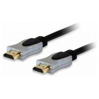 CABLE HDMI EQUIP HDMI 2.0 HIGH SPEED CON ETHERNET 5M