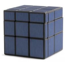 HAUPPAUGE IMPACT VCB-E - WHITE BOX