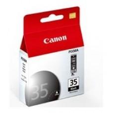 CANON CARTUCHO NEGRO PGI35BK IP/100 (Espera 3 dias)
