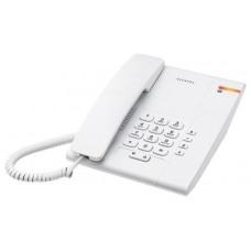 Telefono Alcatel ProTemporis 180 blanco (Espera 4 dias)