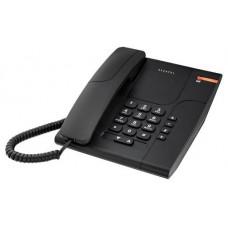 Telefono Alcatel ProTemporis 180 negro (Espera 4 dias)