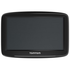 GPS TOMTOM-START 42 EU45