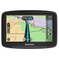 NAVEGADOR GPS TOMTOM START 52