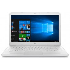 PORTATIL HP STREAM 14-AX003NS