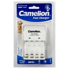 Cargador Rapido BC-1002A Camelion