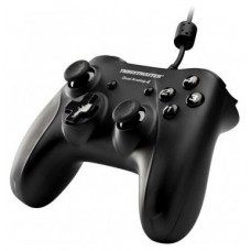 Thrustmaster Gamepad DUAL ANALOG 4 para PC