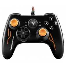 THRUSTMASTER GAMEPAD GP XID PRO EDITION PARA PC