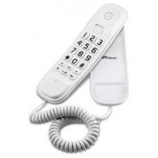 SPC 3601B Telefono ORIGINAL LITE Sobremesa/Mural B