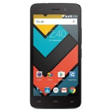 Energy Phone Neo2 4.5 IPS FWVGA Q1.0GHz 8GB 4G