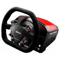 THRUSTMASTER VOLANTE TS-XW RACER para XBOX ONE / PC