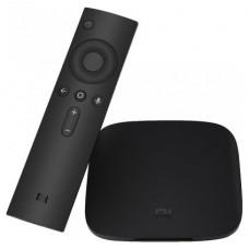 ANDROID TV XIAOMI MI BOX 4K ULTRA HD