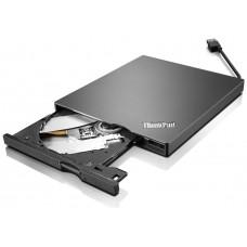 ODD_BO TP ULTRASLIM USB DVD BURNER (Espera 3 dias)