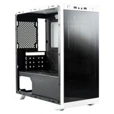 CAJA MICRO ATX UNYKA GAMING ARMOR C21 CON VENTANA USB3