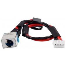 Conector Acer E1-571 V3-571 / PB LE11BZ