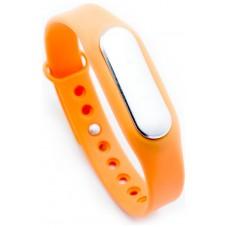 Pulsera de Actividad U Band Naranja