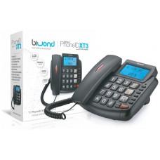 TELEFONO BIWOND PHONEID XT3  TECLAS GRANDES, MANOS