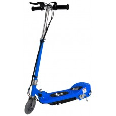 PATIN ELECTRICO BIWOND CR-BYKE SX-E1013 BLUE 5 MOTOR