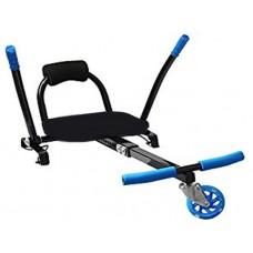 Smart Balance Sit Down Kart Plus Azul