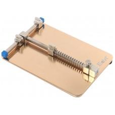 Soporte Universal Metalico Reparación Placas PCB