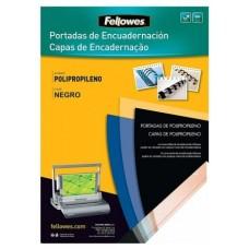 FELLOWES-PORTADA 54772