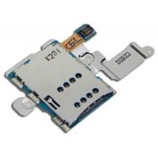 Flex Slot SIM Compatible Samsung Galaxy Note GT-N8000