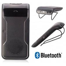 Receptor Bluetooth LD-158 Manos Libres (sin blister)