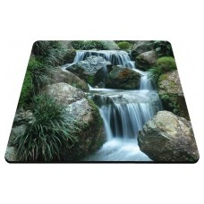 ALFOMBRILLA FELLOWES CASCADA