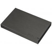 Intenso HD 6028660 1TB 2.5 USB 3.0 Memory Board