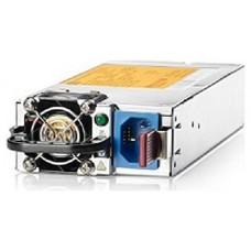 FUENTE ALIMENTACION ATX  500W HP ML350E V2 Redundant