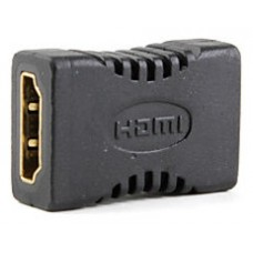 ADAPTADOR HDMI HEMBRA-HEMBRA BIWOND, A/H-A/H