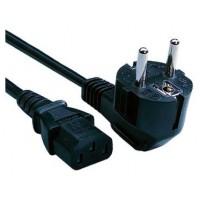 Cable de corriente a CPU 1.5m