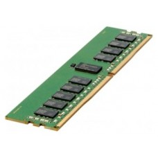 HPE DIMM 4GB DDR4 2133 MHz DDR4-2133/PC4