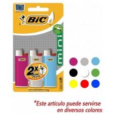 BIC-MECHERO CLASSIC 3UDS